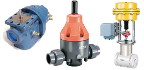 flow-control-systems-control-valves